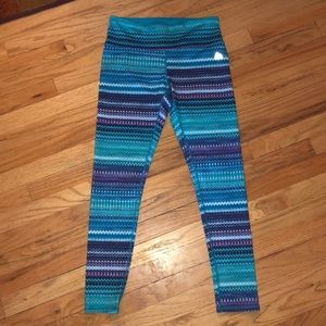 RBX brand new leggings! Only worn once!